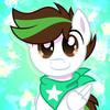 KibbieTheGreat's avatar