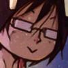 Kibbitzer's avatar
