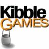 KibbleGames's avatar