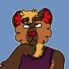 kibbles-art's avatar