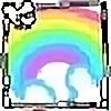 Kibbles423's avatar
