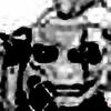 kibblinator's avatar
