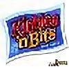 Kibblorz's avatar