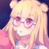 KibbyCup's avatar