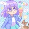Kibbythedragon's avatar