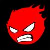 KiberATOM's avatar