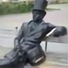 kibernik's avatar