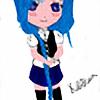 Kibi-Rain's avatar