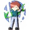 Kibi1411's avatar