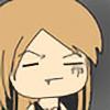 Kibi97's avatar