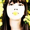 kibicuncon's avatar