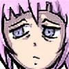 KibiKon's avatar