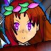 KibiPotter's avatar