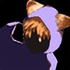 KibiriFox's avatar