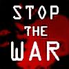 kibirkstele's avatar