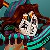 KibishiOmeii's avatar