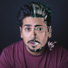 kiblaahmedart's avatar