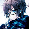 Kibo-011's avatar