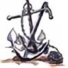 Kibo87's avatar
