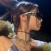 KiboArupaka's avatar