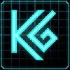 Kiborg-Graph's avatar