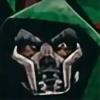 kiborgalexic's avatar
