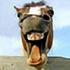 kibos1er's avatar