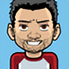 kiboshdesign's avatar