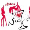 kibrisnightclub's avatar