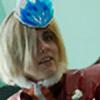 kibs-0's avatar