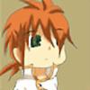 KibsLovesYou's avatar