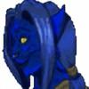 KibugamiKenzo's avatar