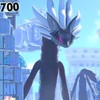 Kibui's avatar