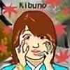kibuno's avatar