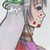 KiburakMangakka-san's avatar