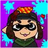 KibuTheSquid's avatar
