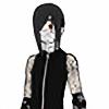 Kibuza-Momochi's avatar