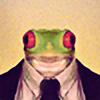 Kibuzaa's avatar