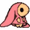 kicajka's avatar