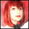 kicchan93's avatar