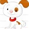 kicha20's avatar
