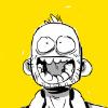 Kichaa's avatar