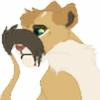 KichekoTLK's avatar