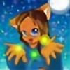 Kichi--Wafles's avatar