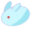 kichi-adopts's avatar