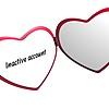 kichi246's avatar