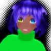 Kichi900's avatar