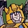 kichidarkangel's avatar