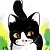 kichiemon's avatar