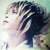Kichigai-Coz's avatar